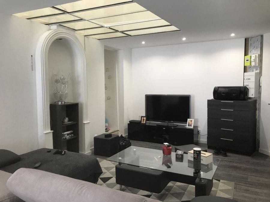 acheter appartement 2 pièces 50 m² toul photo 3