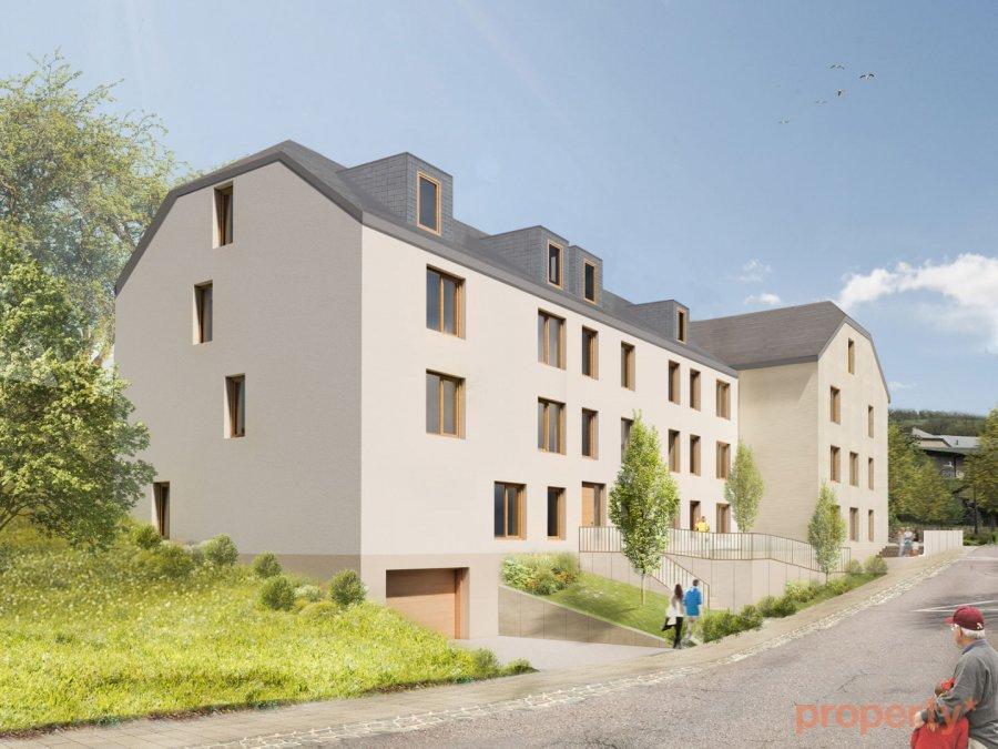 acheter penthouse 3 chambres 156.14 m² michelau photo 1
