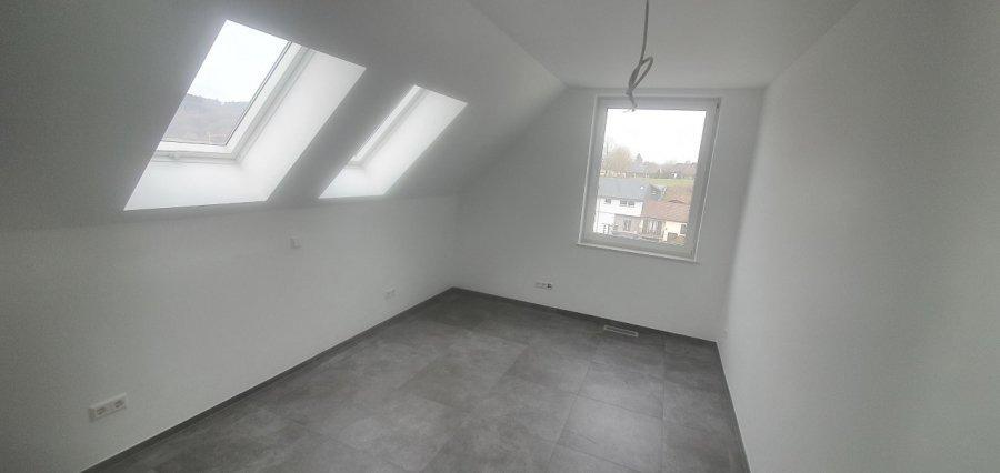 detached house for buy 4 bedrooms 215 m² schieren photo 1