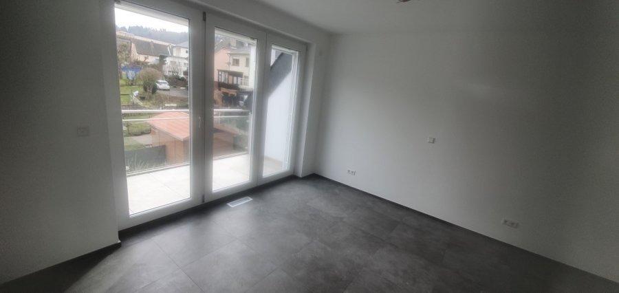 detached house for buy 4 bedrooms 215 m² schieren photo 3