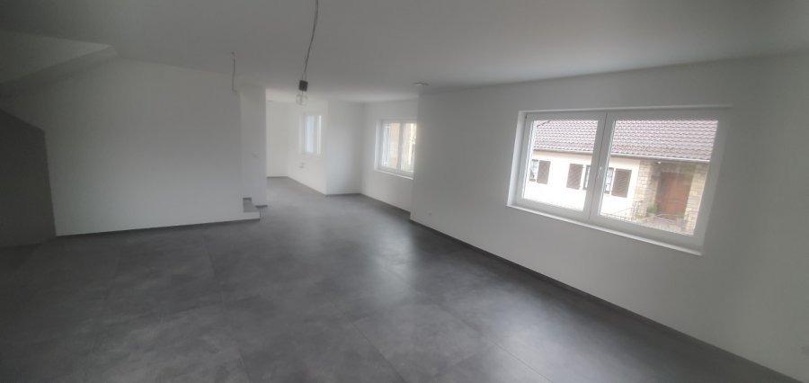 detached house for buy 4 bedrooms 215 m² schieren photo 4