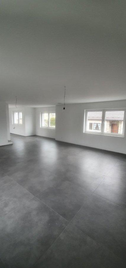 detached house for buy 4 bedrooms 215 m² schieren photo 7