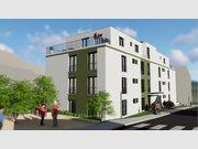 Penthouse-Wohnung zum Kauf 3 Zimmer in Trier - Ref. 6007205