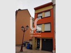 Maison jumelée à vendre 5 Chambres à Ettelbruck - Réf. 6138277