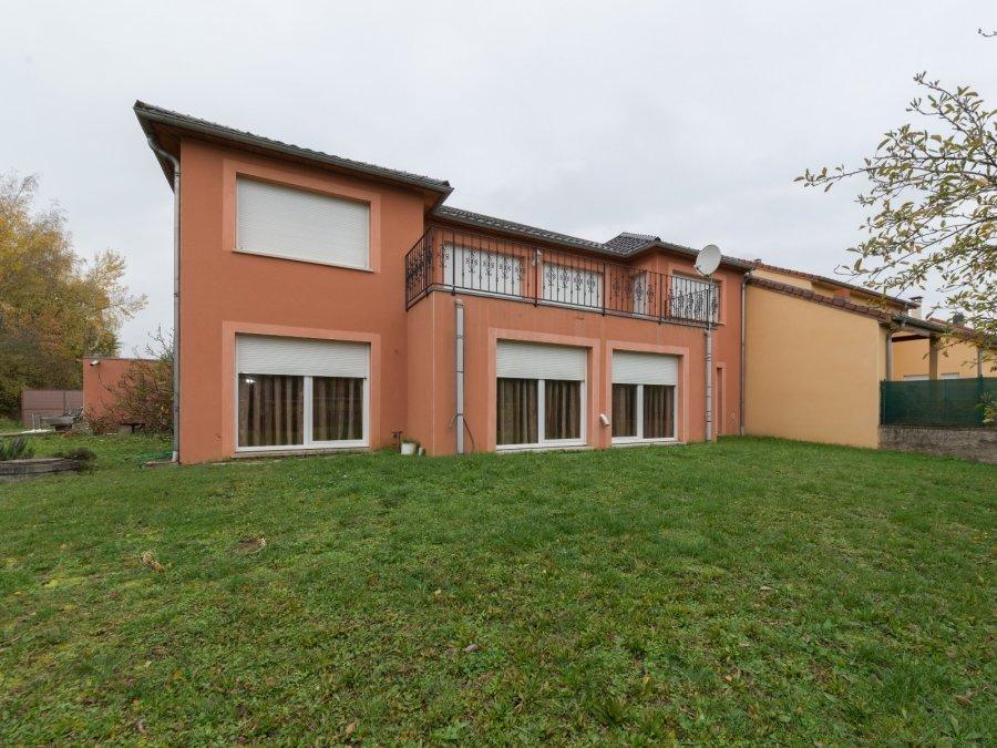 acheter maison 12 pièces 290 m² amnéville photo 2