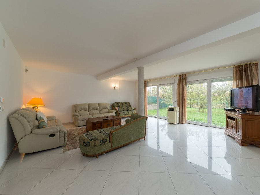 acheter maison 12 pièces 290 m² amnéville photo 3