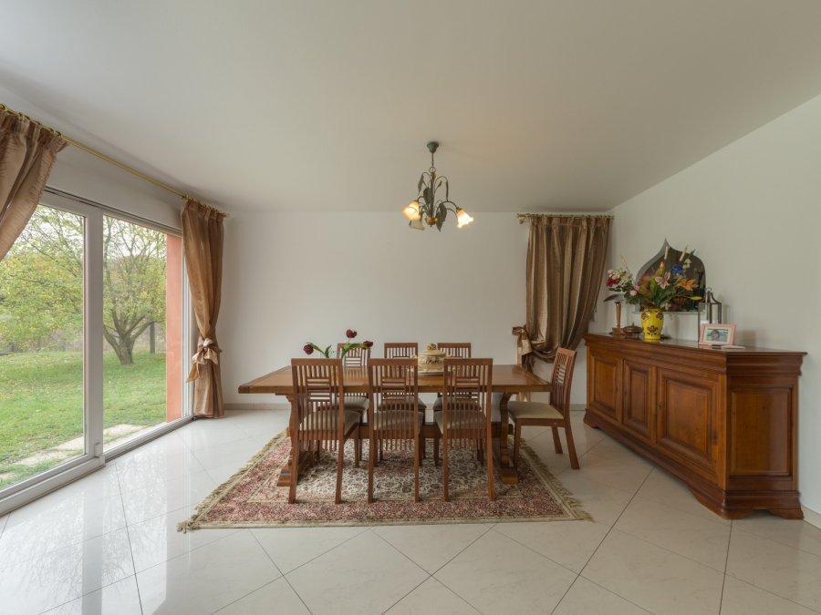 acheter maison 12 pièces 290 m² amnéville photo 4