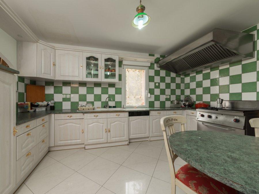 acheter maison 12 pièces 290 m² amnéville photo 5