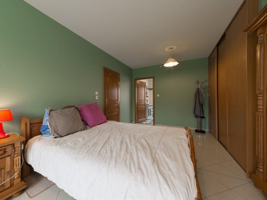 acheter maison 12 pièces 290 m² amnéville photo 6