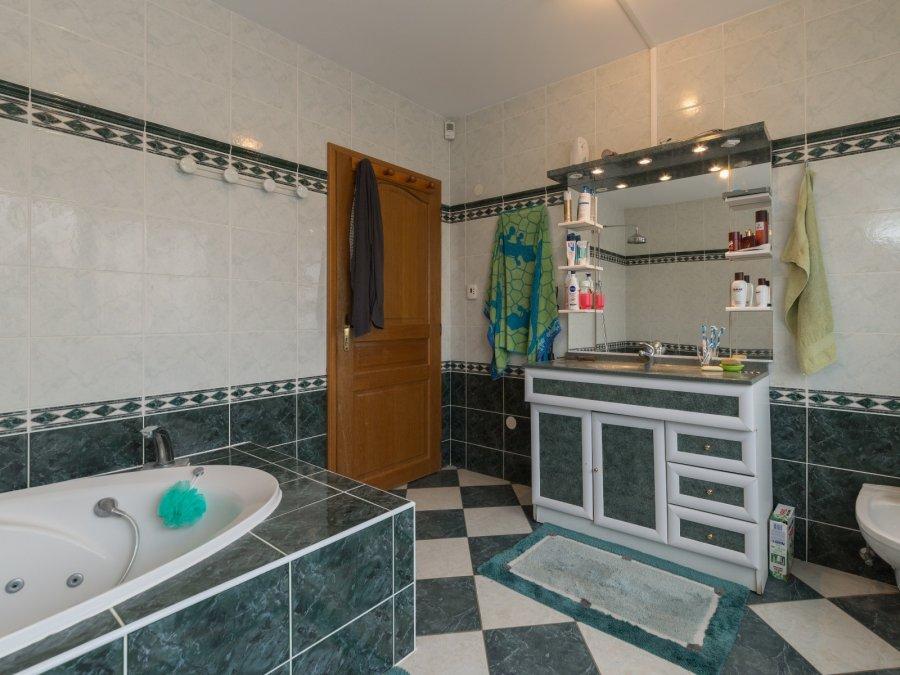 acheter maison 12 pièces 290 m² amnéville photo 7