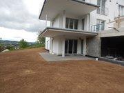 Wohnung zum Kauf 3 Zimmer in Wittlich - Ref. 4520357
