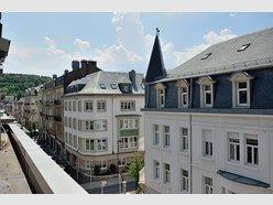 Duplex à vendre 3 Chambres à Esch-sur-Alzette - Réf. 5966501