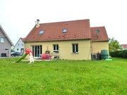 Maison à vendre F5 à Obersoultzbach - Réf. 6363813