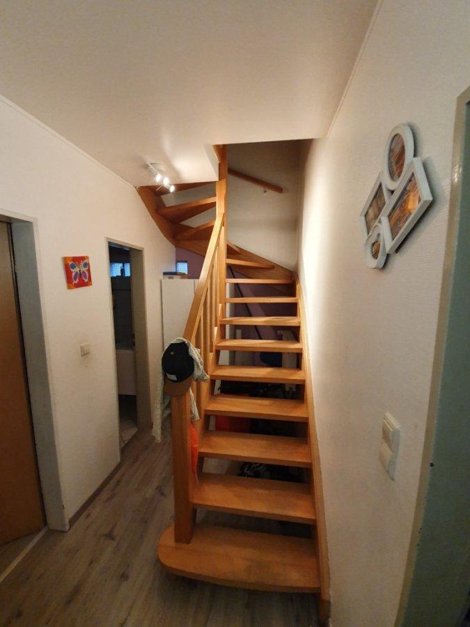 wohnung kaufen 3 schlafzimmer 0 m² esch-sur-sure foto 5