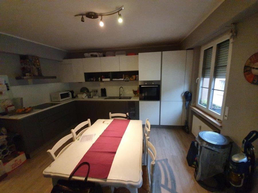 wohnung kaufen 3 schlafzimmer 0 m² esch-sur-sure foto 4