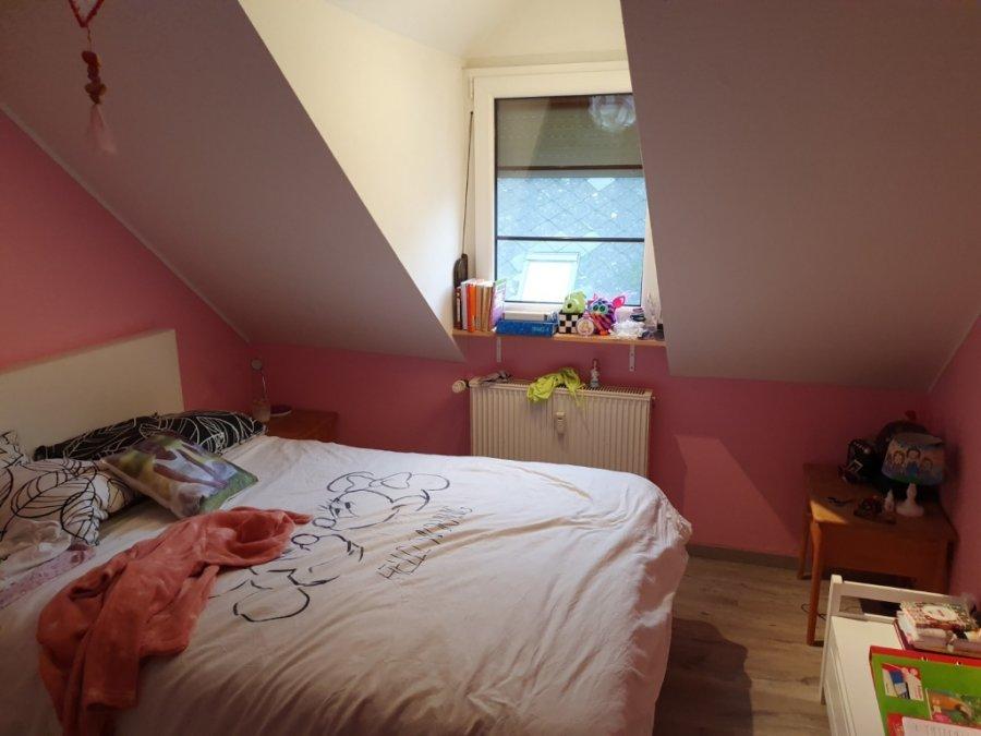 wohnung kaufen 3 schlafzimmer 0 m² esch-sur-sure foto 6