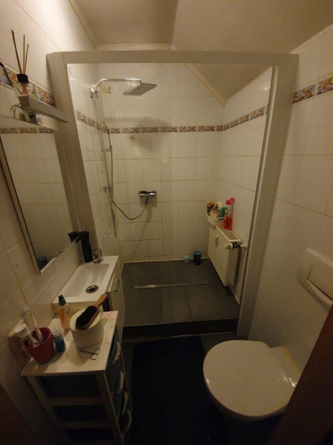 wohnung kaufen 3 schlafzimmer 0 m² esch-sur-sure foto 7