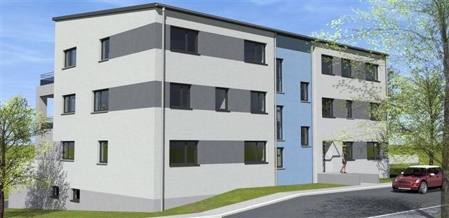 louer garage-parking 0 chambre 0 m² schieren photo 1