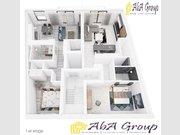 Wohnung zum Kauf 1 Zimmer in Luxembourg-Rollingergrund - Ref. 6453925