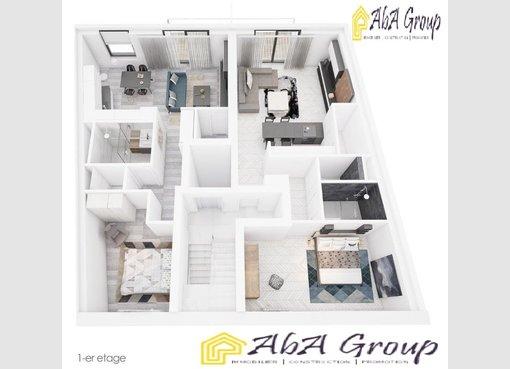 Appartement à vendre 1 Chambre à Luxembourg (LU) - Réf. 6453925