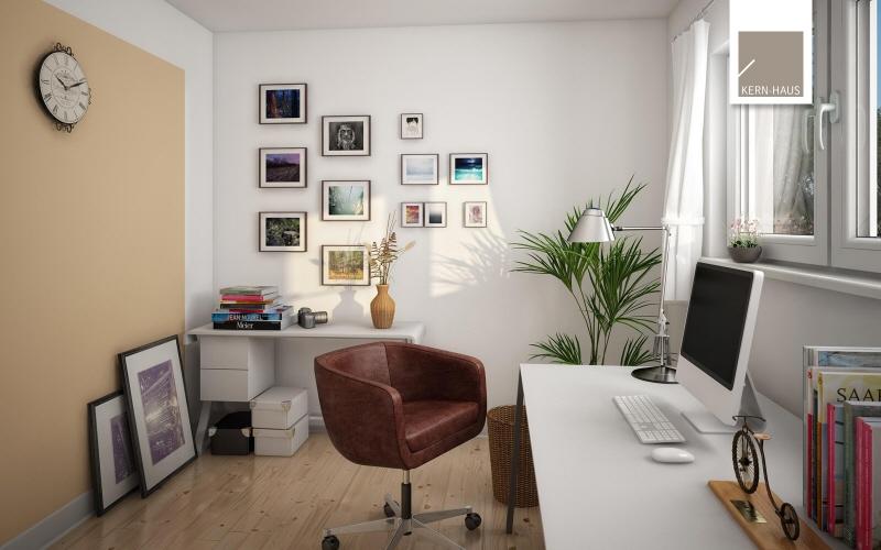 einfamilienhaus kaufen 5 zimmer 122 m² morbach foto 6
