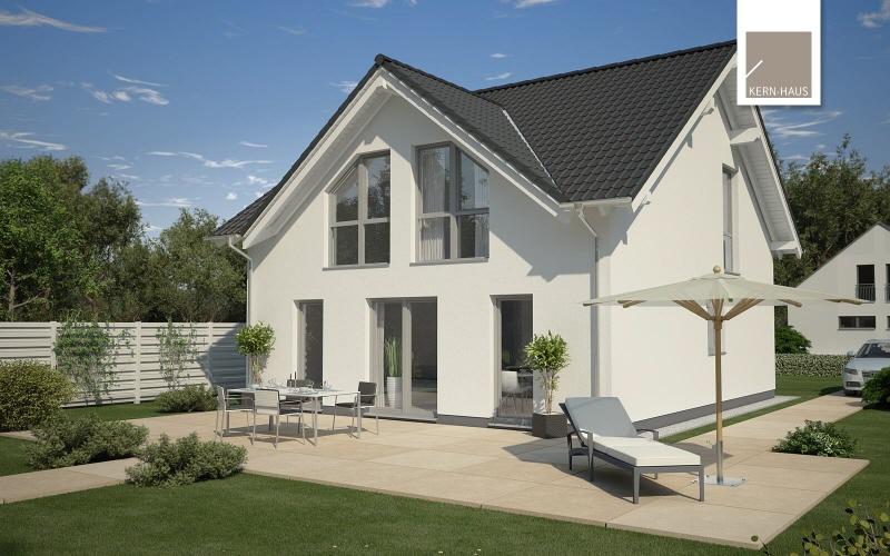 einfamilienhaus kaufen 5 zimmer 122 m² morbach foto 1