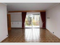 Wohnung zum Kauf 3 Zimmer in Luxembourg-Merl - Ref. 6269605