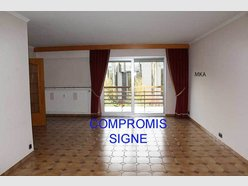 Apartment for sale 3 bedrooms in Luxembourg-Merl - Ref. 6269605
