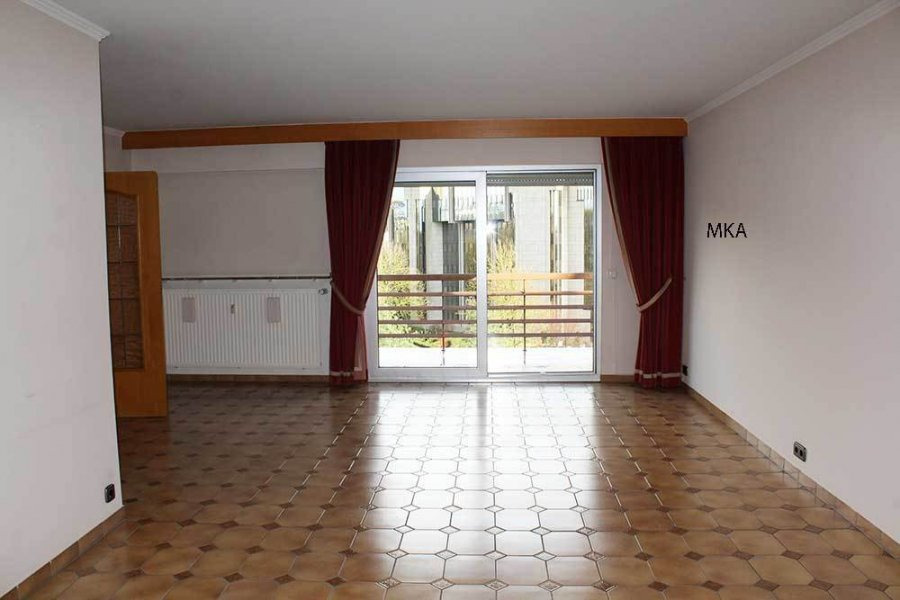 acheter appartement 3 chambres 114 m² luxembourg photo 2