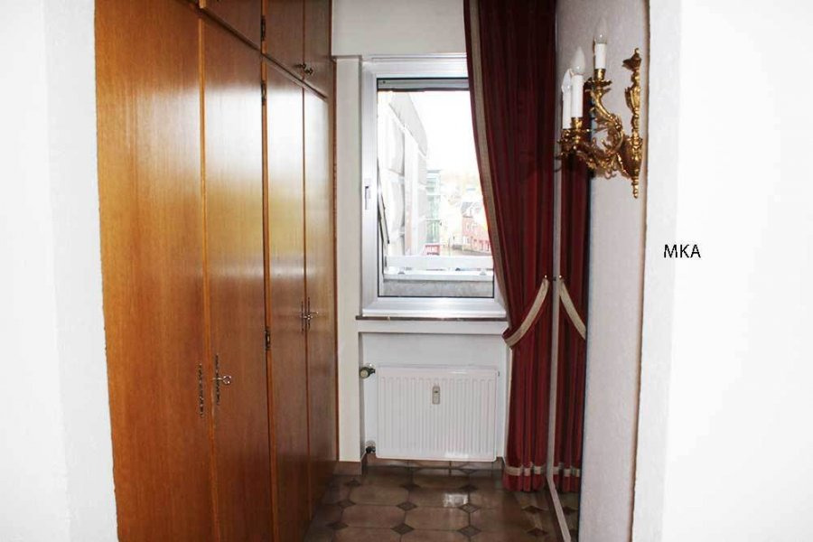 acheter appartement 3 chambres 114 m² luxembourg photo 4