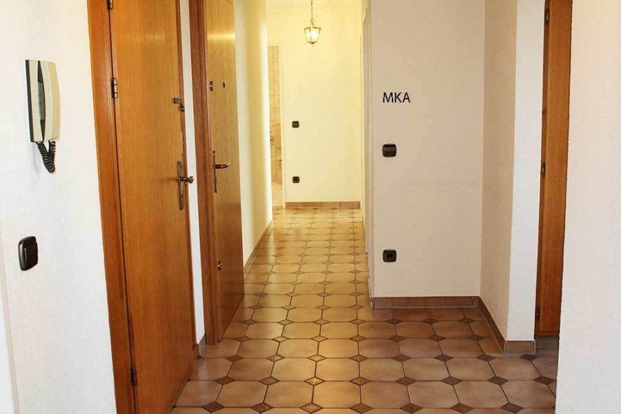 acheter appartement 3 chambres 114 m² luxembourg photo 6