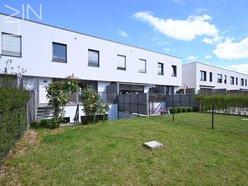 Maison à vendre 3 Chambres à Differdange - Réf. 6863525
