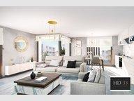 Doppelhaushälfte zum Kauf 3 Zimmer in Hesperange - Ref. 7256741