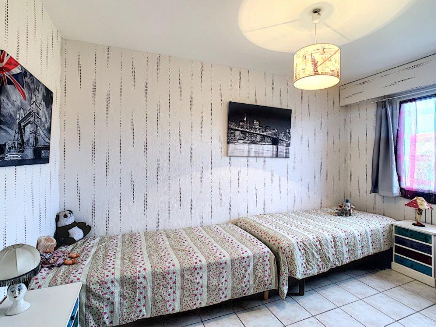 acheter maison 5 pièces 116 m² le fenouiller photo 7