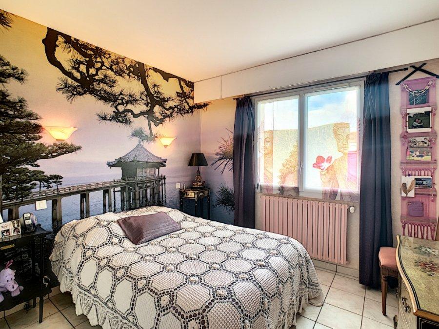 acheter maison 5 pièces 116 m² le fenouiller photo 5