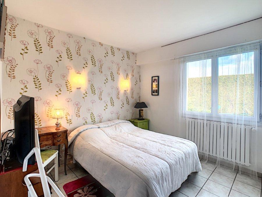 acheter maison 5 pièces 116 m² le fenouiller photo 6