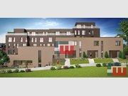 Penthouse à vendre 1 Chambre à Differdange - Réf. 5499557