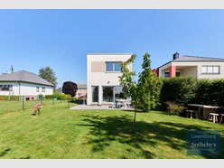Einfamilienhaus zur Miete 4 Zimmer in Leudelange - Ref. 6744741