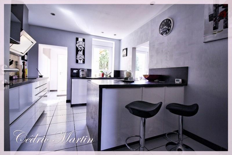 acheter maison 5 pièces 166 m² petite-rosselle photo 5