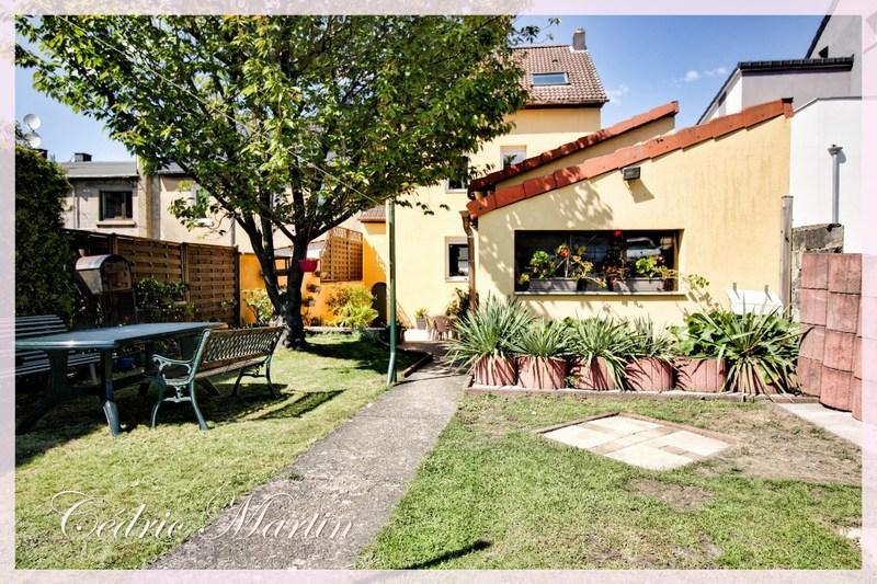 acheter maison 5 pièces 166 m² petite-rosselle photo 3