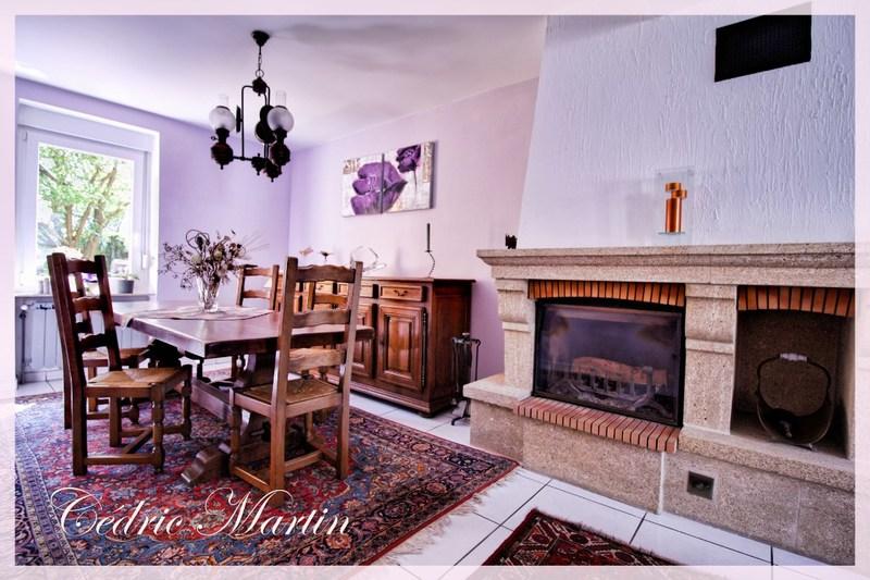 acheter maison 5 pièces 166 m² petite-rosselle photo 7