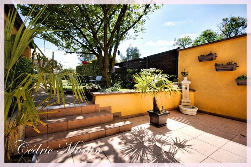 acheter maison 5 pièces 166 m² petite-rosselle photo 2