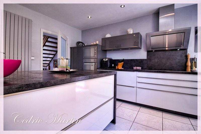 acheter maison 5 pièces 166 m² petite-rosselle photo 4