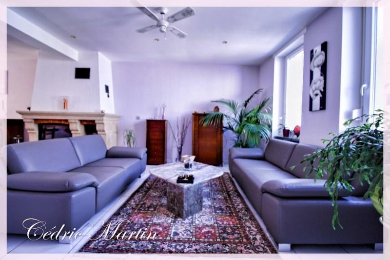 acheter maison 5 pièces 166 m² petite-rosselle photo 6