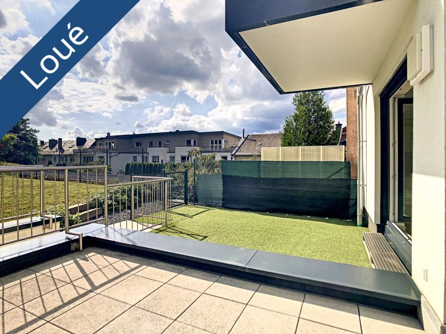 louer appartement 2 chambres 75 m² luxembourg photo 2