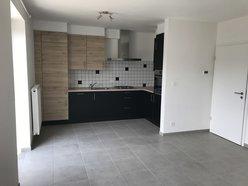 Appartement à louer 2 Chambres à Martelange - Réf. 6364069