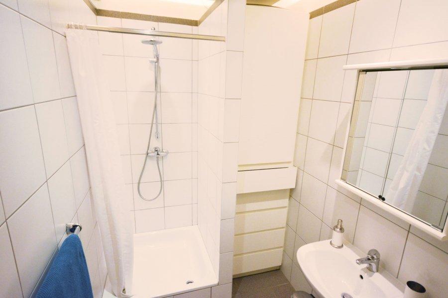 schlafzimmer mieten 4 schlafzimmer 12 m² luxembourg foto 2