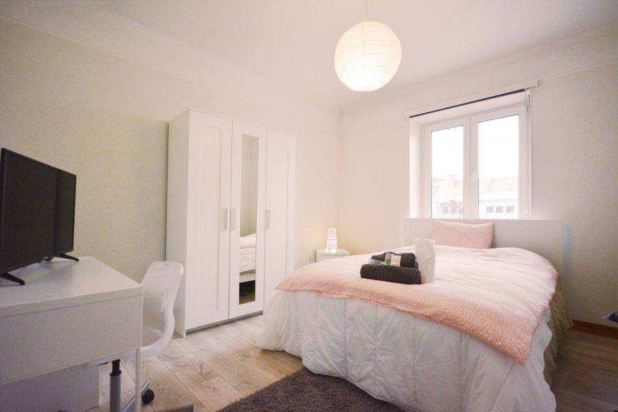 schlafzimmer mieten 4 schlafzimmer 12 m² luxembourg foto 1