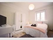 Schlafzimmer zur Miete 4 Zimmer in Luxembourg-Belair - Ref. 7019429