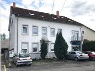 Immeuble de rapport à vendre F16 à Bouzonville - Réf. 6036389